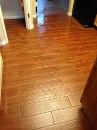 lock vinyl flooring large size of vinyl flooring remnants lock vinyl tile flooring vinyl