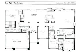 average garage door height single car garage door size single car garage dimensions medium size of