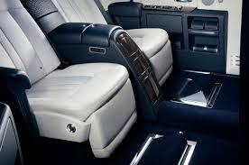 rolls royce phantom 2015 interior. rollsroycephantomlimelightdesignboom07 rolls royce phantom 2015 interior
