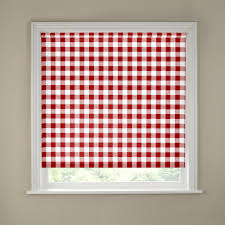 Roller Blinds For Kitchens Buy Burnt Orange Blinds At Argoscouk Your Online Shop For Home