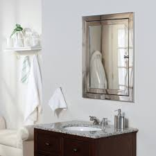 Craftsman Medicine Cabinet Bathroom Bathroom Medicine Cabinets Recessed With Mirror Recessed