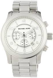 michael kors archives daily watch deals michael kors mk8086