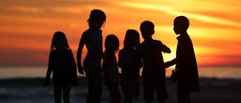 Solana Beach Tide Chart Three Ways To Make Your Children More Empathetic World