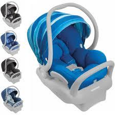 maxi cosi mico max 30 replacement seat pad