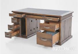 pine office desk. FEDERATION Solid Pine Office Desk , Office, NZ\u0027s Largest Furniture Range With Guaranteed Lowest Prices: Bedroom Furniture, Sofa, Couch, Lounge Suite,