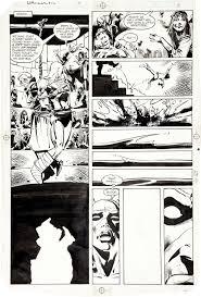 218 best images about Comics on Pinterest