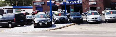 Used car dealer in Clinton, Madison, Westbrook, Old Saybrook, CT ...