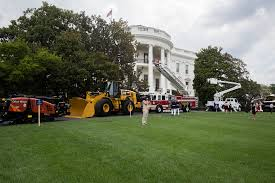 How Do I Get A Product Made Made In America Product Showcase Whitehousegov