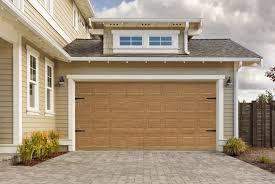 garage door hinges. Giani Decorative Magnetic Garage Door Hinge Kit Hinges G