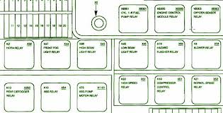 cavalier wiring diagram get image about wiring diagram headlight wiring diagram get image about wiring diagram