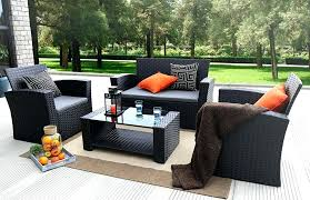 patio outdoor patio furniture sets design of with large size set