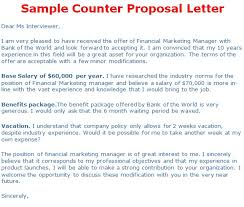 salary counteroffer letter salary negotiations counter offer coles thecolossus co