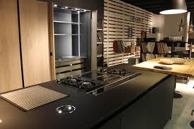 Progettazione Dinterni Bergamo : I mobili di luca design e arredamento interni per bergamo