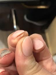 royal nails and day spa 130 photos