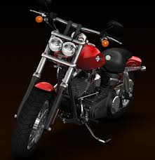 i want to install fatbob dual headlights the sportster and buell i dunno about the electrical but its a cool idea