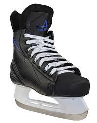 Toddler Hockey Skates Size Chart Amazon Com American Ice Force 2 0 Hockey Skate Sports