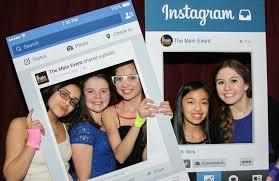 facebook selfie frames selfie frames source selfie frames liverpol