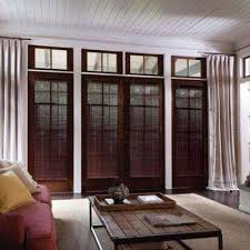 dark wood blinds. Perfect Blinds Premium 1 In Wood Blind Intended Dark Blinds