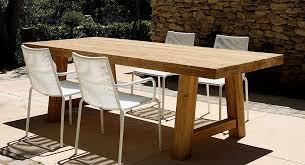 unique grand resort patio furniture interior design gallery
