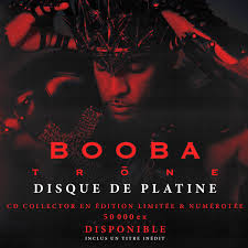 Booba Roi Détrôné Par Rohff Quelles Références Antiques Dans