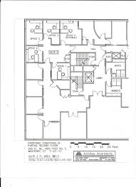 Our Listings U2014 Omni Healthcare Real EstateDoctor Office Floor Plan