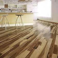 great wood flooring per square foot of cost hardwood um size of hardwood floor floors flooring installation