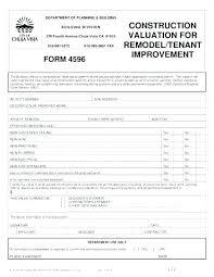 Bathroom Remodel Cost Breakdown