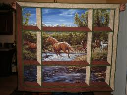 How I made my panel into an attic window quilt & Attached Images Adamdwight.com