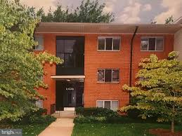 10228 rockville pike apt 402 rockville md 20852