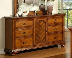 rustic cabinet handles. Cabinet Pulls Rustic Dresser Cheap Handles Plans S .