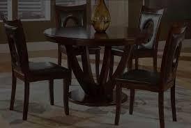 dining room tables austin furniture dining table rustic dining room table living room furniture austin