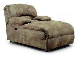 nice reclining chaise lounge with reclining chaise lounge chair