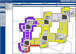free office planning software. Full Size Of Furniture:office Planning Software Corningvsp Screenshotweb Jpg Itok Pagrgwsd Fascinating Office Free W