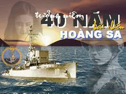 Kết quả hình ảnh cho hải chiến hoàng sa 1974