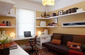 home office bookshelf ideas. Home Office Bookshelf Ideas Splendid Hip White Corner Modern Wall Shelves  For Storage Over Laptop Home Office Bookshelf Ideas L
