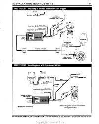 msd 8360 wiring diagram easy to read wiring diagrams \u2022 MSD 7AL-2 Diagram excellent msd 8360 wiring diagram ignition key wiring diagram new rh jeffhandesign info msd pro billet 8360 wiring diagram msd 6al wiring diagram