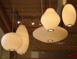 modern lighting vancouver. Mid-century-modern-lighting-plan Modern Lighting Vancouver I