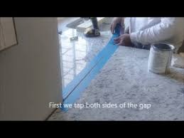how to install granite countertop part 2 installing new counter tops and sink