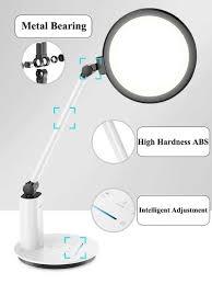 Panasonic Bảo Vệ Mắt Đèn Bàn Led Để Bàn Trẻ Em AA Cao Cấp Bàn Học Đọc Văn  Phòng Phòng Ngủ Đèn Ngủ|Đèn Bàn