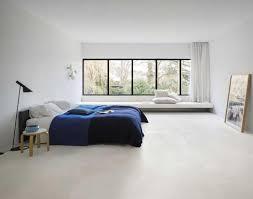 floor tiles for bedroom. Modren For Bedroom Tiles Ceramic And Stoneware Ideas  Marazzi 9115 For Floor Tiles