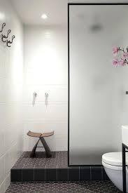 excellent bathroom glass partition designs frosted glass shower partition modern bathroom limited bathroom glass partition designs india