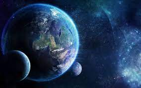 Small Earth Wallpapers - Top Free Small ...