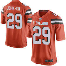 Nfl Discount Jerseys Jersey Cheap Duke Johnson Football Jerseys