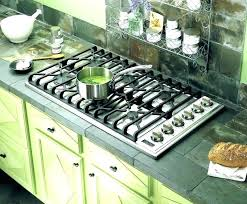 replacing glass cooktop profile glass glass replacement glass stove top replacements glass top stove element replacement