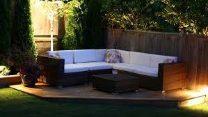 big lots layaway loveseat recliner big lots wilson and fisher patio furniture