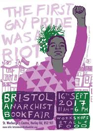 Image result for carnival against Fascism bristol