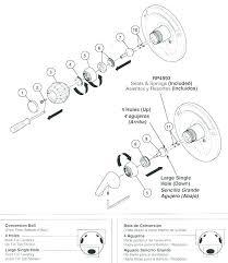 how to repair delta shower faucet delta 2 handle shower faucets replace delta shower valve photo