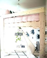 cute room ideas bedroom makeover decor diy