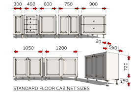 alluring standard kitchen cabinet sizes and 15 signs youre in love with kitchen cabinet standard