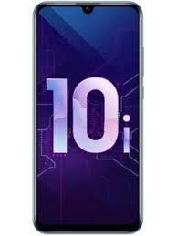 Compare <b>Honor 10i</b> vs <b>Huawei</b> Y9 2019 vs <b>Huawei</b> Y9 Prime 2019